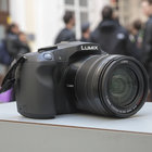 Panasonic Lumix G6 review - photo 6