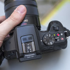 Panasonic Lumix G6 review - photo 7