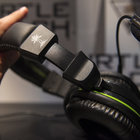 Turtle Beach XO: The official Microsoft Xbox One gaming headsets, we go hands-on - photo 10