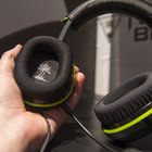 Turtle Beach XO: The official Microsoft Xbox One gaming headsets, we go hands-on - photo 3