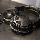 Turtle Beach XO: The official Microsoft Xbox One gaming headsets, we go hands-on - photo 5