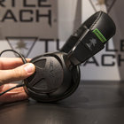 Turtle Beach XO: The official Microsoft Xbox One gaming headsets, we go hands-on - photo 6