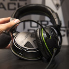Turtle Beach XO: The official Microsoft Xbox One gaming headsets, we go hands-on - photo 7