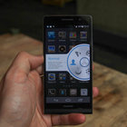 Hands-on: Huawei Ascend P6 review - photo 15