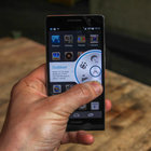 Hands-on: Huawei Ascend P6 review - photo 16