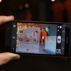 Hands-on: Huawei Ascend P6 review - photo 21