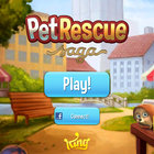 App of the day: Pet Rescue Saga review (iPhone) - photo 1