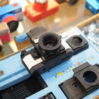 Build your own 35mm camera: Lomo Konstruktor pictures and hands-on - photo 14