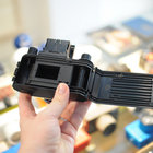 Build your own 35mm camera: Lomo Konstruktor pictures and hands-on - photo 17