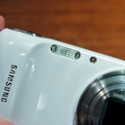 Hands-on: Samsung Galaxy S4 Zoom review - photo 10