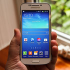 Hands-on: Samsung Galaxy S4 Zoom review - photo 12