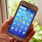 Hands-on: Samsung Galaxy S4 Zoom review - photo 13