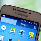 Hands-on: Samsung Galaxy S4 Zoom review - photo 15