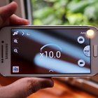 Hands-on: Samsung Galaxy S4 Zoom review - photo 16