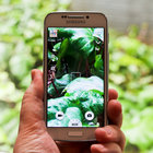 Hands-on: Samsung Galaxy S4 Zoom review - photo 18
