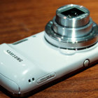 Hands-on: Samsung Galaxy S4 Zoom review - photo 8