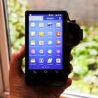 Hands-on: Samsung Galaxy NX review - photo 12