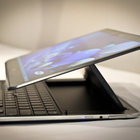 Samsung ATIV Q pictures and hands-on - photo 1