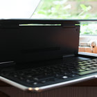 Samsung ATIV Q pictures and hands-on - photo 10