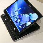 Samsung ATIV Q pictures and hands-on - photo 2