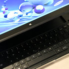 Samsung ATIV Q pictures and hands-on - photo 4