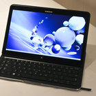 Samsung ATIV Q pictures and hands-on - photo 6