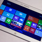 Samsung ATIV Tab 3 pictures and hands-on - photo 7