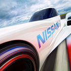 Nissan ZEOD RC: World's first 300kph electric racing car - photo 12