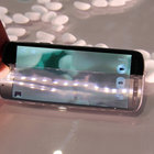 Samsung Galaxy S4 Active pictures and hands-on - photo 16