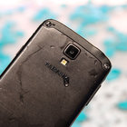 Samsung Galaxy S4 Active pictures and hands-on - photo 8