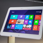 Samung ATIV Tab 3: An 8.9mm Windows 8 tablet taking on the Surface Pro - photo 1