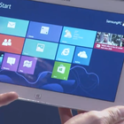 Samung ATIV Tab 3: An 8.9mm Windows 8 tablet taking on the Surface Pro - photo 7