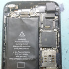 Rumoured pictures of iPhone 5S show redesign unlikely - photo 1