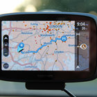 TomTom Go 500 - photo 13