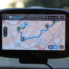 TomTom Go 500 - photo 15