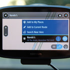 TomTom Go 500 review - photo 16