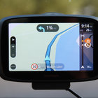 TomTom Go 500 - photo 18