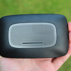 TomTom Go 500 - photo 3