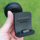 TomTom Go 500 review - photo 6