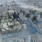 Company of Heroes 2 review - photo 14