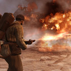 Company of Heroes 2 review - photo 15