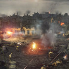 Company of Heroes 2 review - photo 16