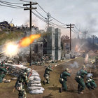 Company of Heroes 2 review - photo 17