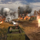 Company of Heroes 2 review - photo 18