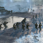 Company of Heroes 2 review - photo 2