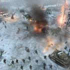 Company of Heroes 2 review - photo 20