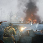 Company of Heroes 2 review - photo 6