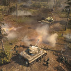 Company of Heroes 2 review - photo 7