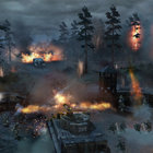 Company of Heroes 2 review - photo 9