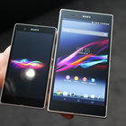 Sony Xperia Z Ultra pictures and hands-on - photo 10
